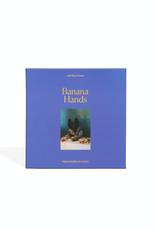Banana Hands Puzzle