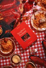 Spaghetti Western Puzzle