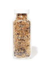 Relax Lavender & Aloe Vera Bath Soak