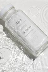 Soften Lavender & Coconut Milk Foaming Bath Soak