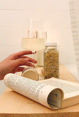 Uplift Citrus & Lavender Bath Soak