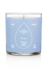 Coastal Calm Candle