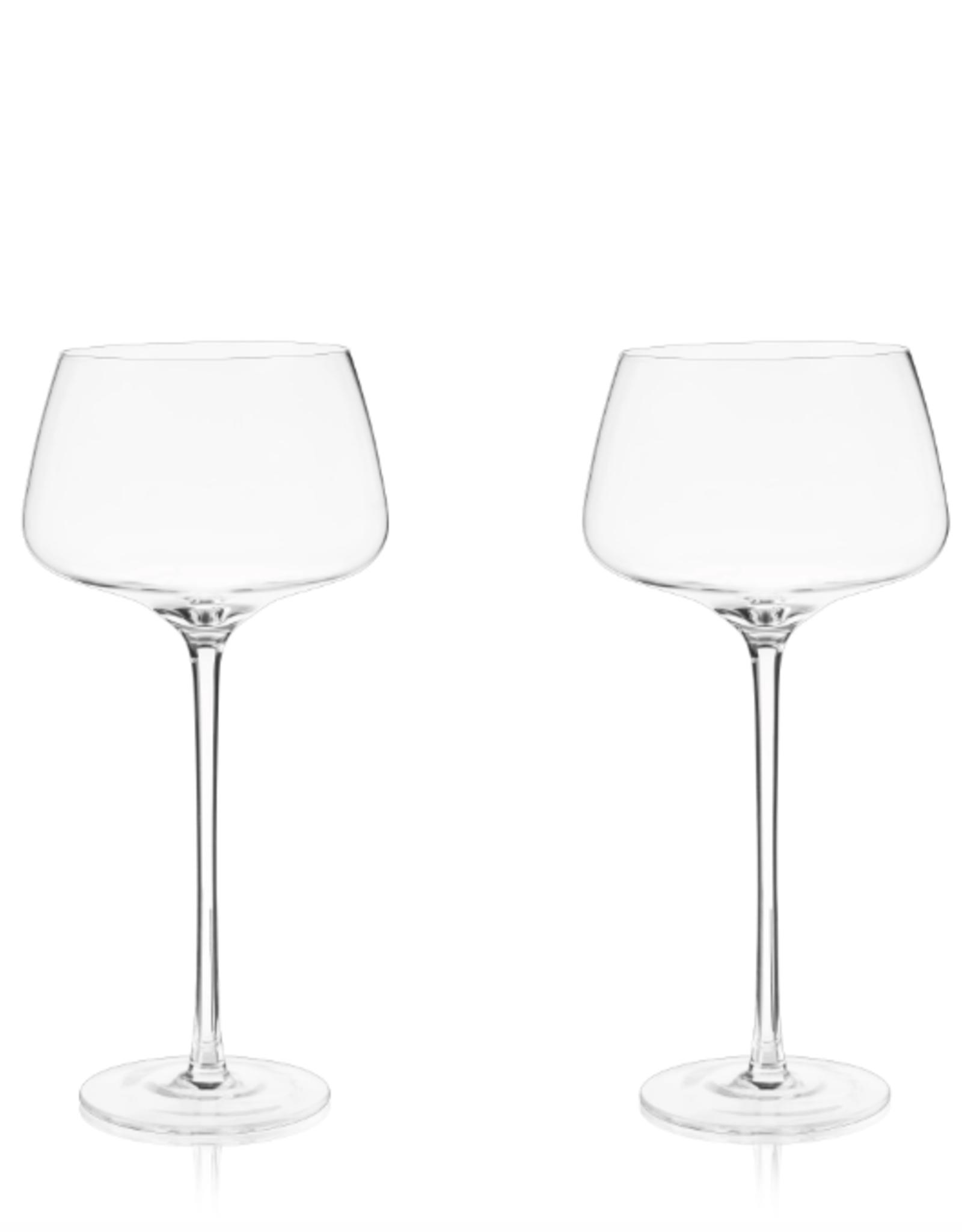 Raye Amaro Spritz Glasses