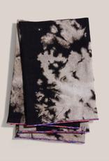 Sundown Linen Napkin Set