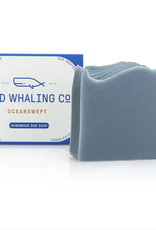 Oceanswept Bar Soap