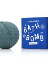 Oceanswept Bath Bomb