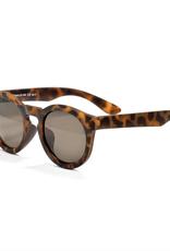 Chill Flexible Frame Sunglasses for Kids