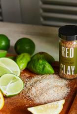 Spicy Margarita Salt