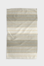 Bâton D'or Kitchen Tea Towel