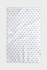 Addition Kitchen Tea Towel