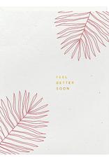 Feel Better Botanical