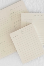 To Note Block Notepad