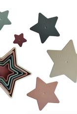 Nesting Stars Toy
