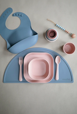 Silicone Place Mat - Tradewinds