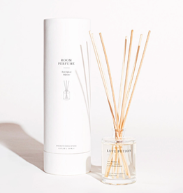 Love Potion Reed Diffuser
