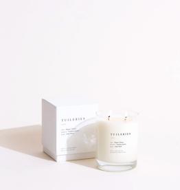 Tuileries Escapist Candle