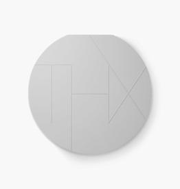 THX Clamshell Card