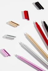 Apex Metallic Pens