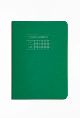Everyday Notebook - Grid
