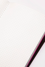 Everyday Notebook - Dotted