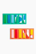 Swell Sticky Tabs
