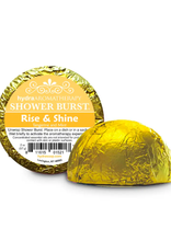 Rise and Shine Shower Burst