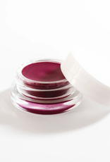 Tinted Lip Conditioner - Melrose