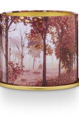 Cassia Clove Large Tin