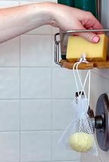 Hangover Buster Shower Burst