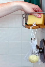 Stress Buster Shower Burst