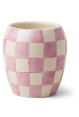 Checkmate Candle - Lavender Mimosa