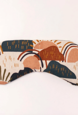Eye Mask Therapy Pack - Rainbow Hill