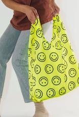 Standard Baggu - Yellow Happy