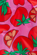 Standard Baggu - Tomatoes