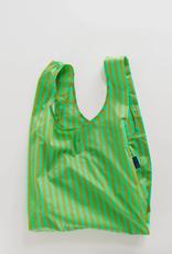 Standard Baggu - Lawn Stripe