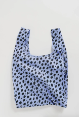 Standard Baggu - Cheetah Blue