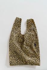 Standard Baggu - Honey Leopard