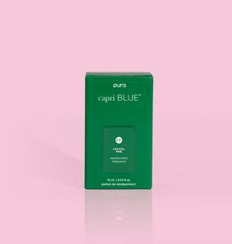 CB+ Pura Diffuser Crystal Pine Refill