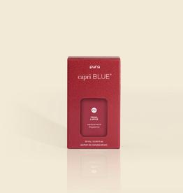 CB+ Pura Diffuser Tinsel & Spice Refill