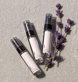 Lavender Mini Linen Spray - 5ml