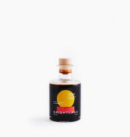 RAPTURE Blackberry Balsamic Vinegar