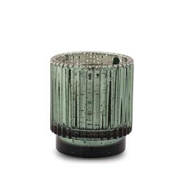 Cypress & Fir Mercury Candle - 4.5 oz.