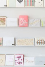 Monthly Card Subscription - 12 Months