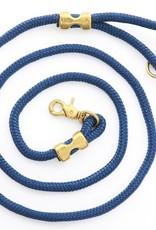 Ocean Marine Rope Dog Leash