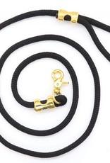 Onyx Marine Rope Dog Leash