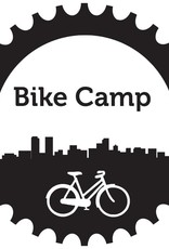Bike Camp Before/Aftercare 2019