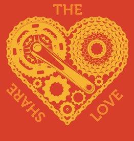 Bike Camp Scholarship Fund