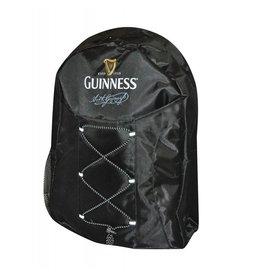 Guinness Guinness Rucksack