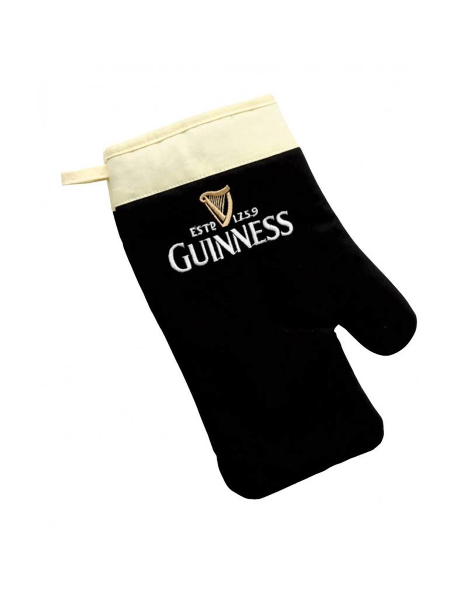 Guinness Guinness Oven Glove
