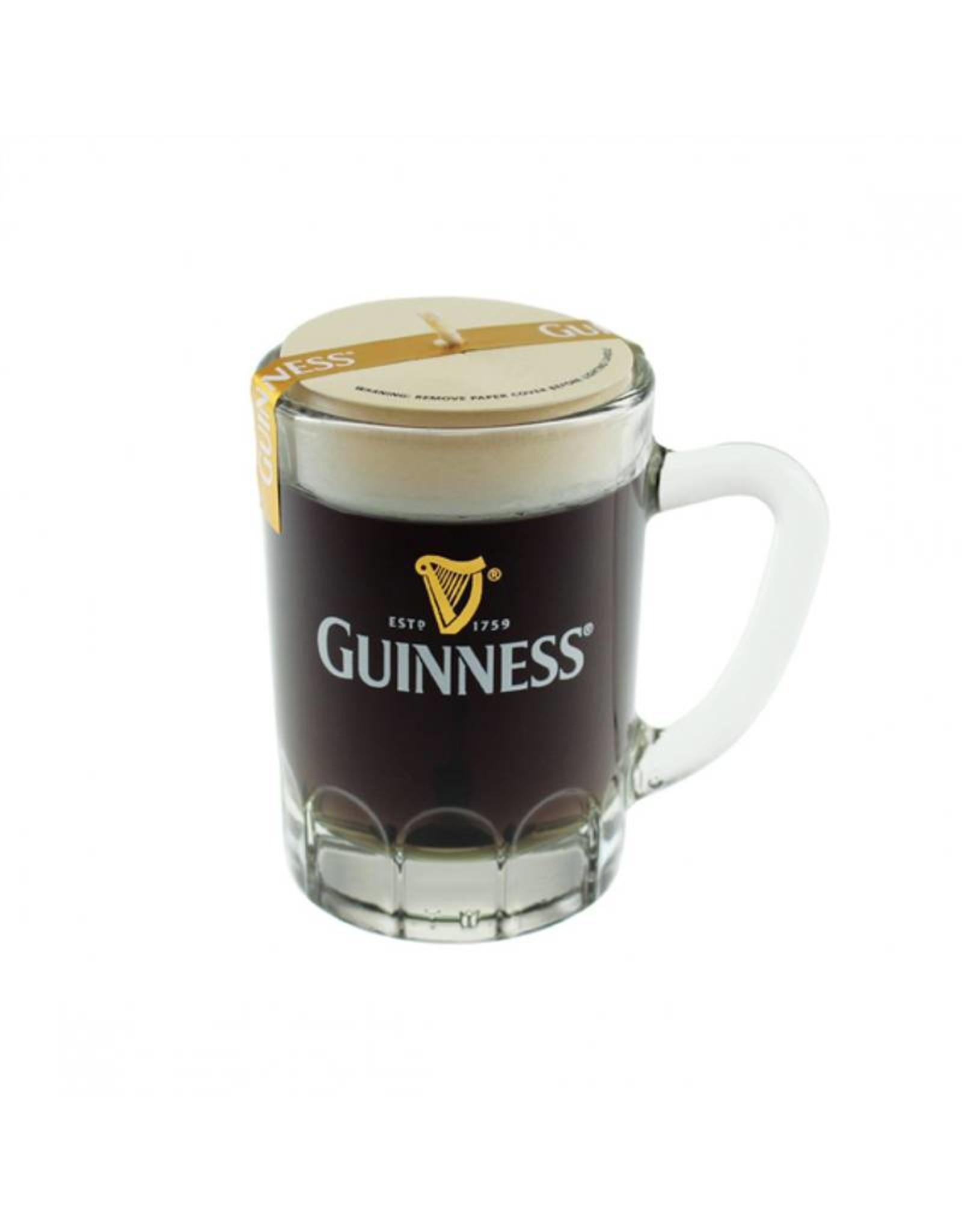 Guinness Guinness Mini Tankard Candle